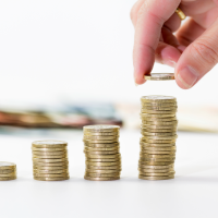 Financial Investing for Beginners